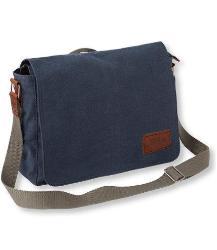 Messenger bags png transparent Messenger Bags | Free Shipping at L.L.Bean png transparent