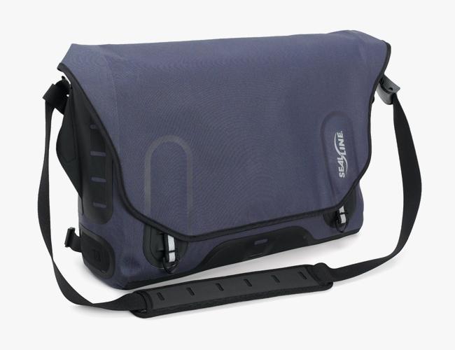 Messenger bags image royalty free download 20 Best Messenger Bags - Gear Patrol image royalty free download