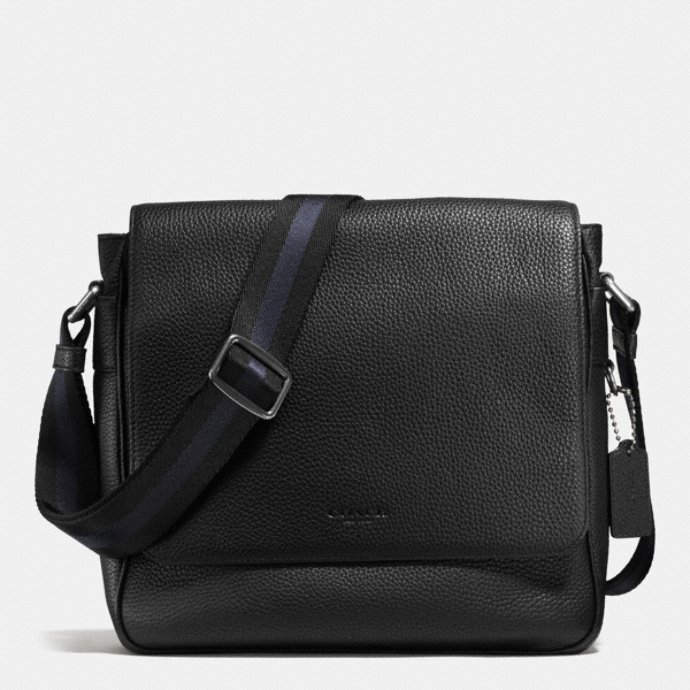Messenger bags graphic free library COACH: Men's Messenger Bags graphic free library