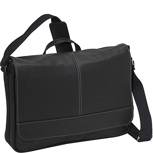 Messenger bags jpg free Messenger Bags and Courier Bags - FREE SHIPPING - eBags.com jpg free