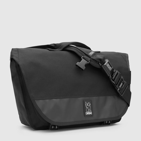 Messenger bags image royalty free stock Messenger Bags | Courier & Shoulder Bags | Chrome Industries image royalty free stock