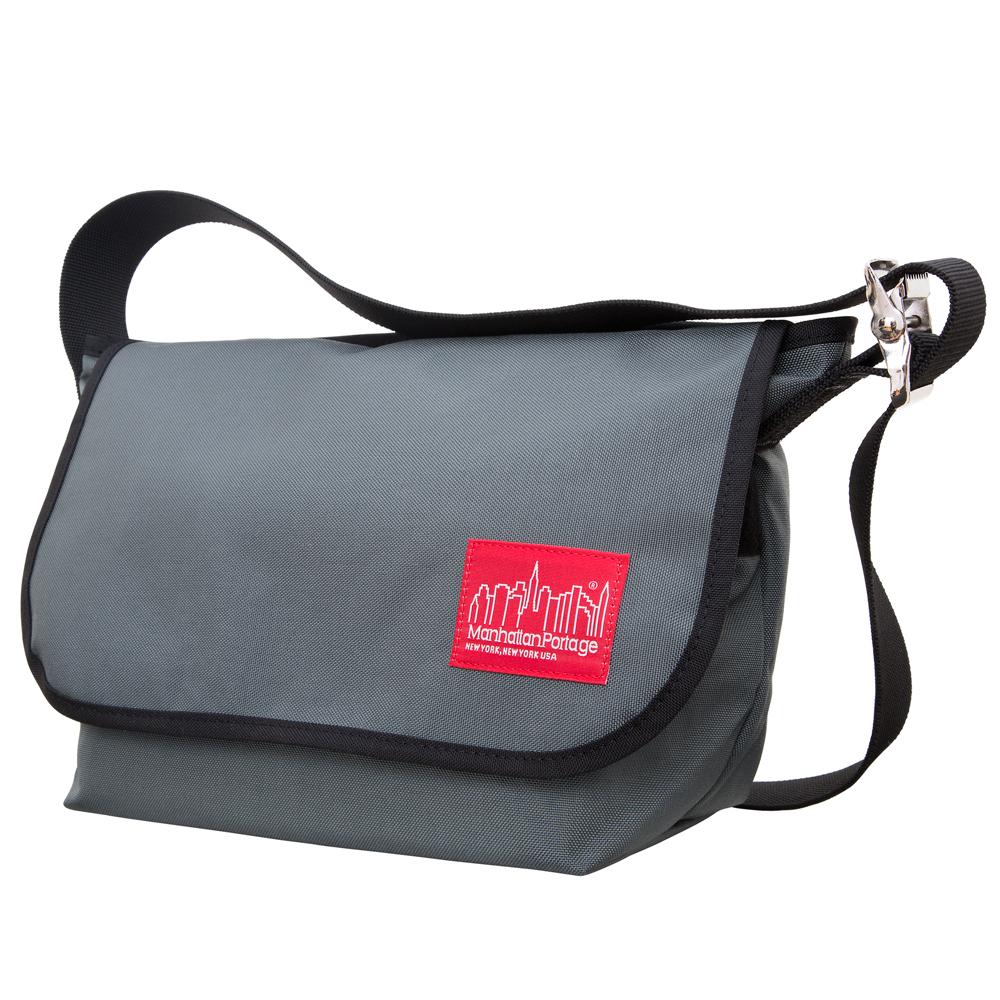 Messenger bags vector freeuse Manhattan Portage : Messenger Bags vector freeuse