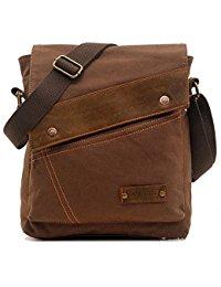 Messenger bags banner free stock Messenger Bags | Amazon.com banner free stock