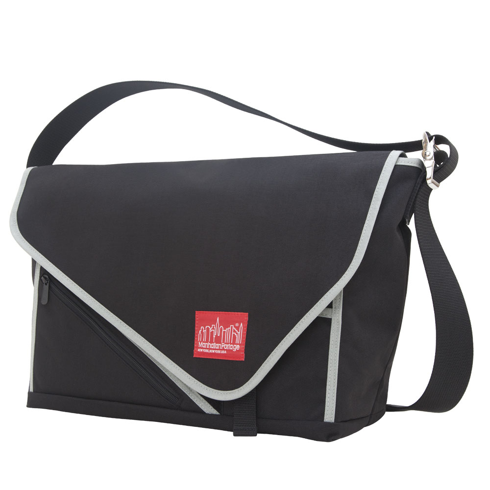 Messenger bags clip black and white download Manhattan Portage : Messenger Bags clip black and white download