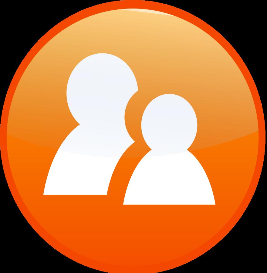 Messenger clipart picture stock Messenger Clipart   Free Download Clip Art   Free Clip Art   on ... picture stock