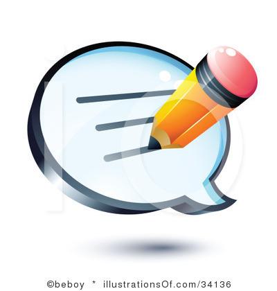 Messenger clipart banner royalty free download Messenger Clipart - Clipart Kid banner royalty free download