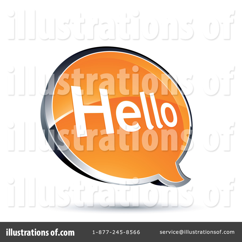 Messenger clipart free picture free stock Instant Messenger Clipart #39203 - Illustration by beboy picture free stock