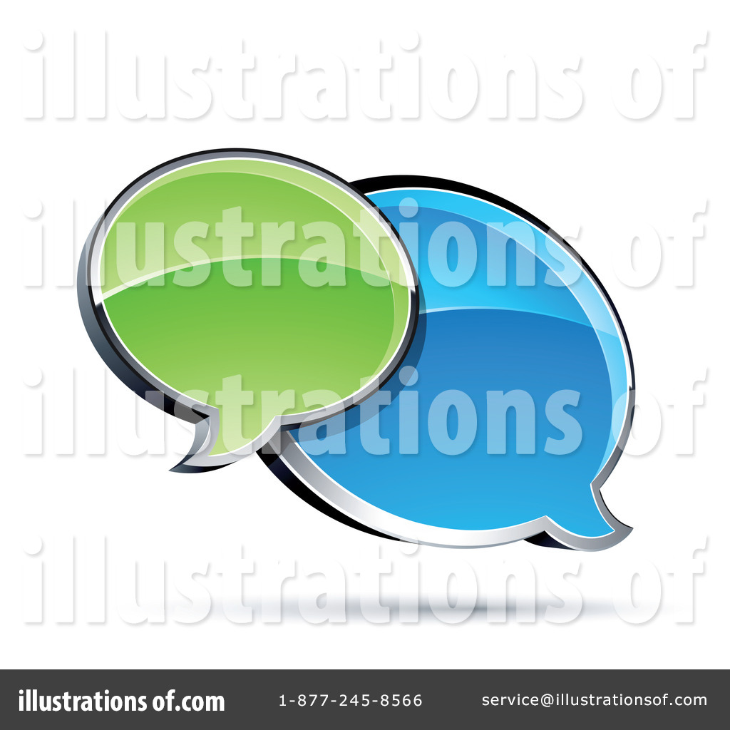 Messenger clipart free jpg royalty free download Instant Messenger Clipart #39194 - Illustration by beboy jpg royalty free download