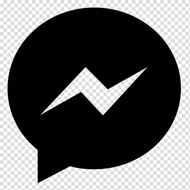 Messenger icon clipart png freeuse Facebook Messenger Computer Icons , call icon transparent ... png freeuse