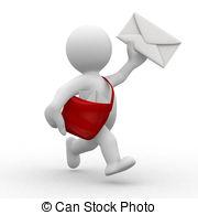 Messenger person clipart svg stock Messenger Clip Art and Stock Illustrations. 5,580 Messenger EPS ... svg stock