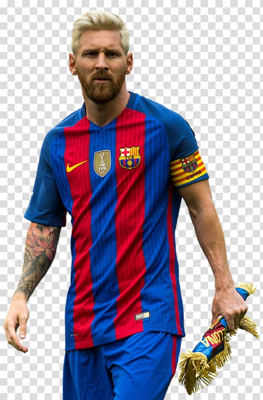 Messi 2018 clipart clip free library Lionel Messi FC Barcelona Argentina national football team ... clip free library