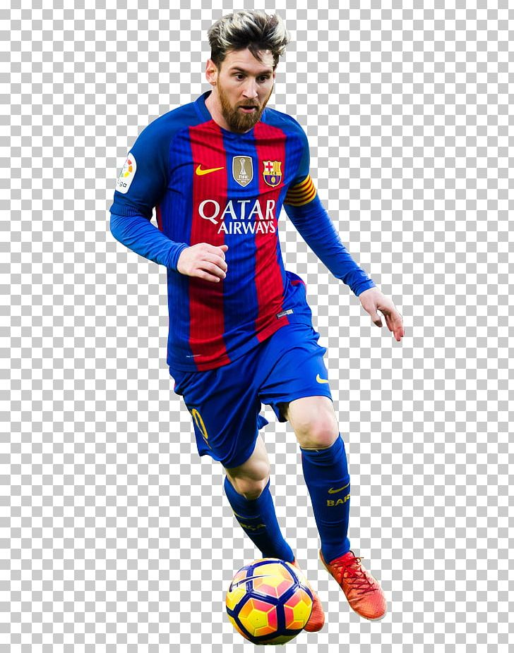 Messi 2018 clipart vector library Lionel Messi FC Barcelona 2018 World Cup Argentina National ... vector library