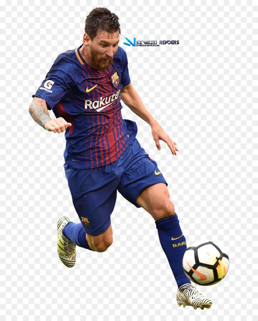 Messi 2018 clipart clip free Messi Cartoon clipart - Football, Ball, Sports, transparent ... clip free
