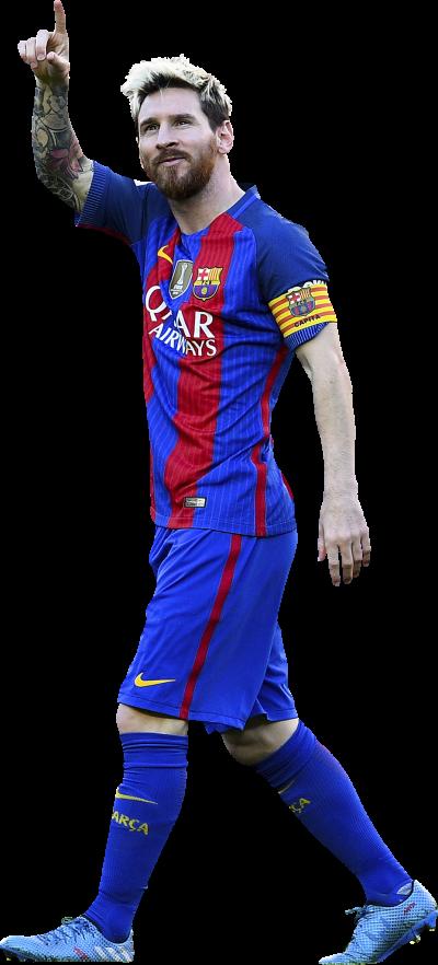 Messi 2018 clipart transparent stock Messi PNG - DLPNG.com transparent stock