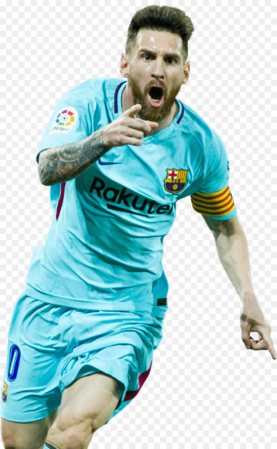 Messi 2018 clipart image black and white stock Messi Cartoon clipart - Football, Sports, Ball, transparent ... image black and white stock