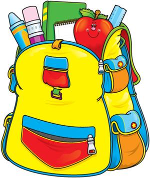 Messy backpack clipart image freeuse library Backpack clipart messy, Backpack messy Transparent FREE for ... image freeuse library