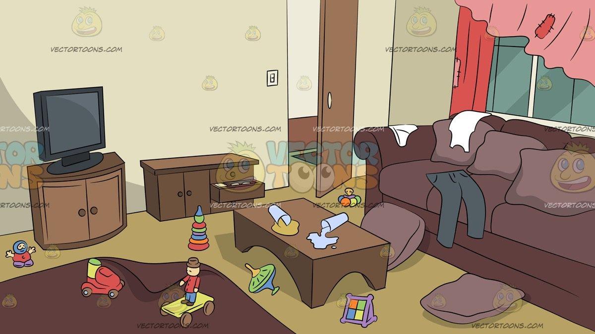 dirty living room   Nakedsnakepress.com (1200 x 675 Pixel)
