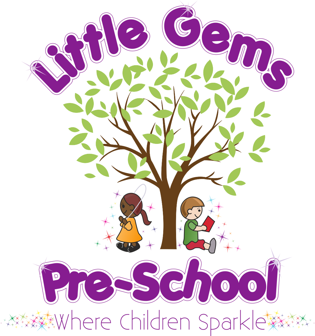 Messy school desk clipart clipart royalty free stock Little Gems Pre-Schools | Wickham | Eastleigh | West End | Nursery ... clipart royalty free stock