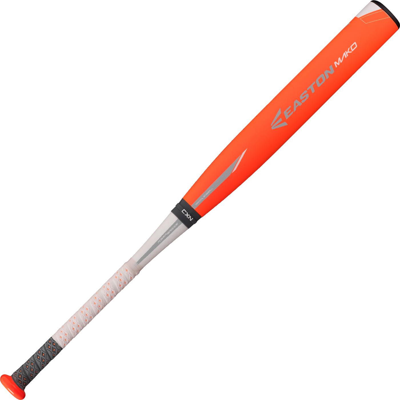Metal base bat clipart clipart free stock Free Baseball Bat Cliparts, Download Free Clip Art, Free ... clipart free stock