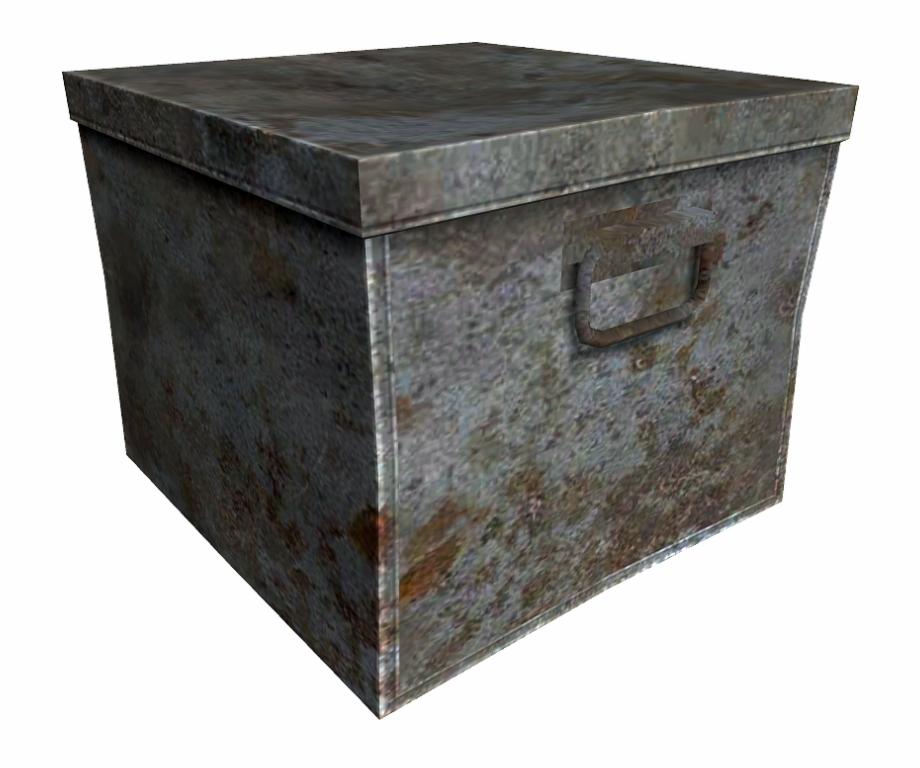 Metal box clipart clipart free stock Metal Box Free PNG Images & Clipart Download #2891185 ... clipart free stock