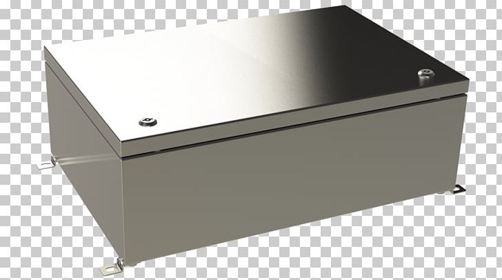 Metal box clipart svg free Electrical Enclosure Stainless Steel Junction Box Metal PNG ... svg free