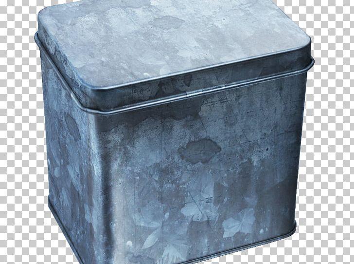 Metal box clipart clip royalty free Metal Box Bronze Plastic PNG, Clipart, Angel, Box, Bronze ... clip royalty free