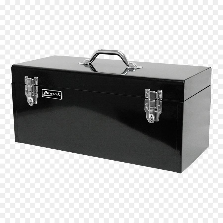 Metal box clipart svg Box Background clipart - Metal, Box, Lock, transparent clip art svg