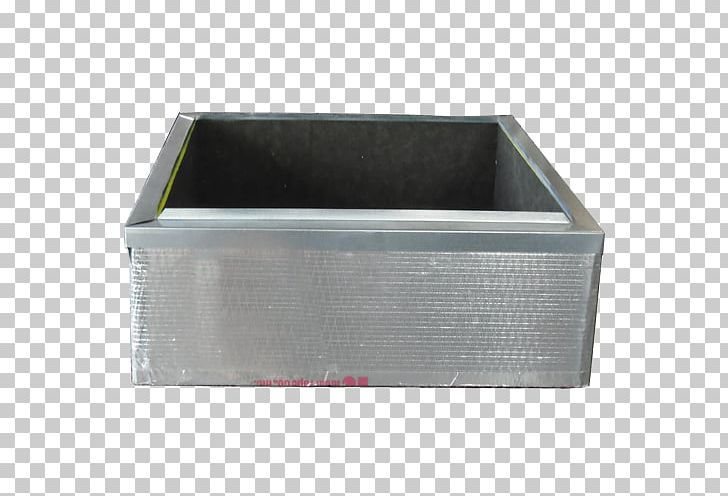 Metal box clipart clipart freeuse stock Furnace Air Filter Metal Box Duct PNG, Clipart, Airbox, Air ... clipart freeuse stock