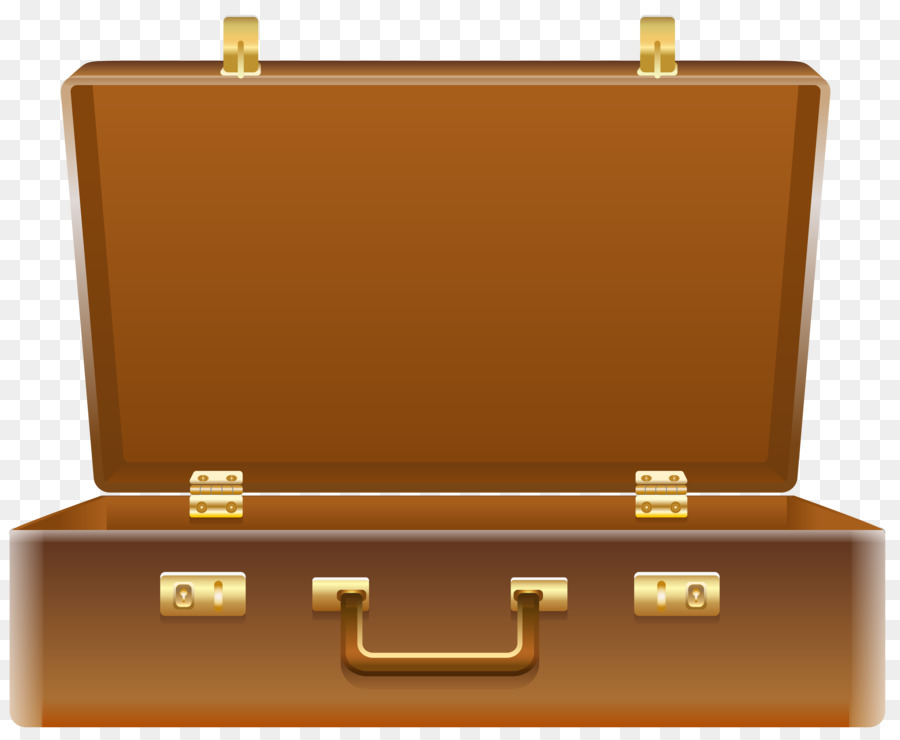 Metal box clipart jpg royalty free Suitcase Cartoon clipart - Suitcase, Product, Metal ... jpg royalty free