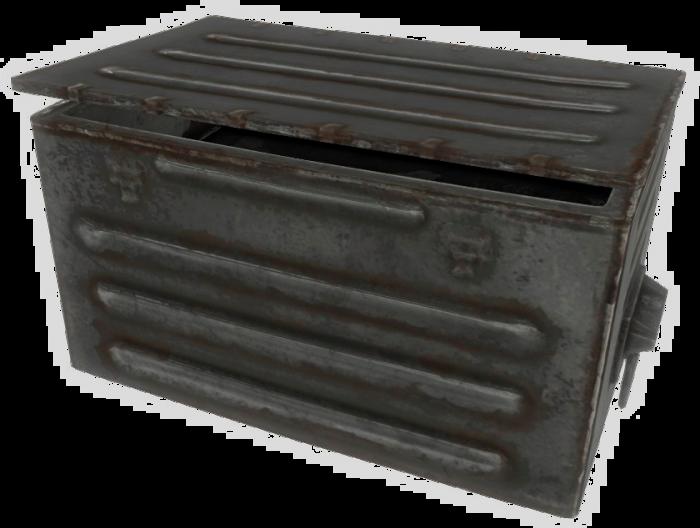 Metal box clipart svg stock Metal Box Png Vector, Clipart, PSD - peoplepng.com svg stock