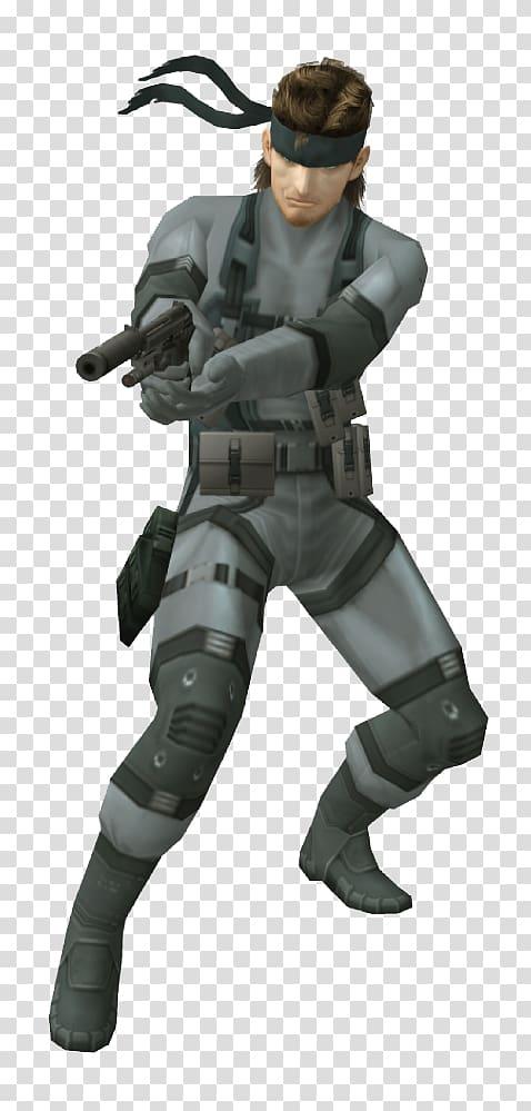 Metal gear solid 3 clipart svg transparent library Metal Gear Solid 2: Sons of Liberty Metal Gear 2: Solid ... svg transparent library