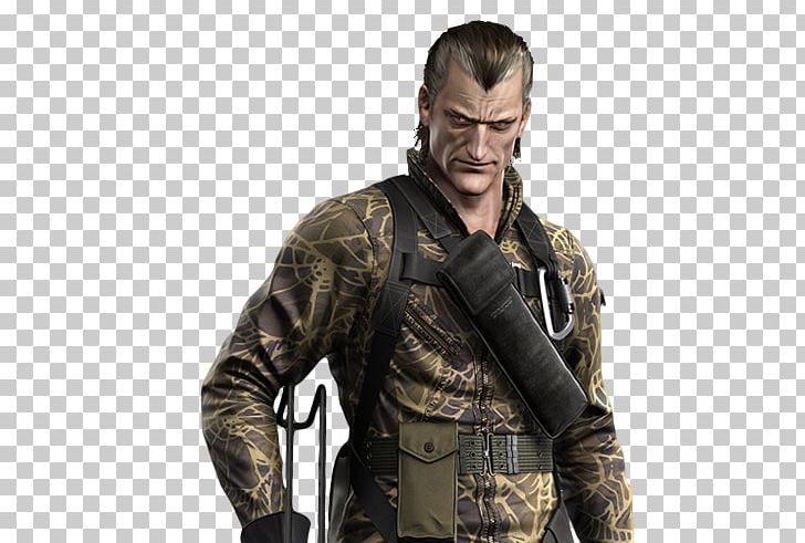 Metal gear solid 3 clipart graphic library download Metal Gear Solid 3: Snake Eater Metal Gear 2: Solid Snake ... graphic library download
