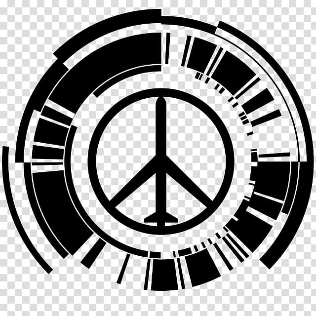 Metal gear solid 3 clipart clip art black and white Metal Gear Solid: Peace Walker Metal Gear Solid 3: Snake ... clip art black and white