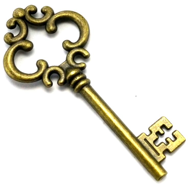 Metal key clipart clip art royalty free download Picture Of A Key | Free download best Picture Of A Key on ... clip art royalty free download