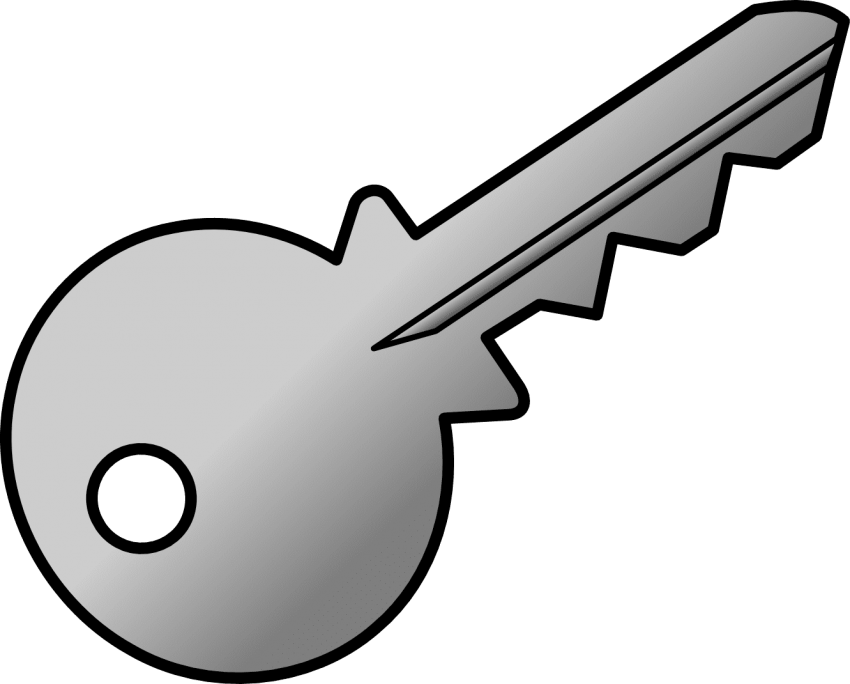 Metal key clipart banner royalty free library Keys clipart metal key, Keys metal key Transparent FREE for ... banner royalty free library