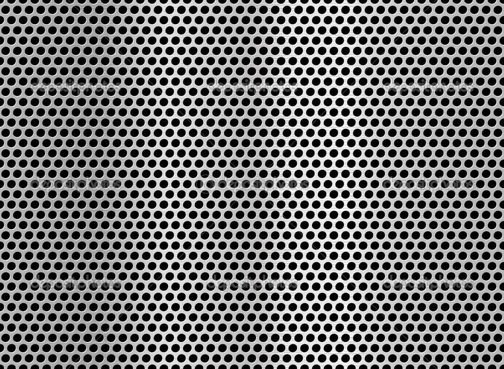 Metal net texture clipart image free library Stainless steel net texture clipart 20 free Cliparts ... image free library