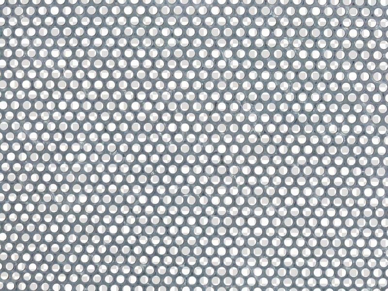 Metal net texture clipart royalty free download Gray metal machine part, Perforated metal Mesh Sheet metal ... royalty free download