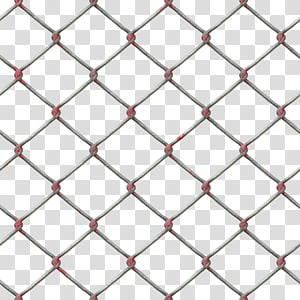 Metal net texture clipart clip art transparent library Gray metal machine part, Perforated metal Mesh Sheet metal ... clip art transparent library
