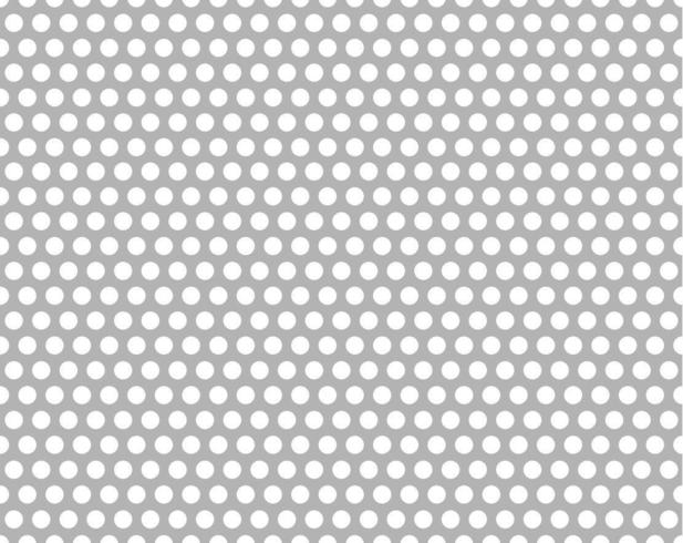 Metal net texture clipart clipart library download Free Seamless Vector Perforated Metal Pattern - Download ... clipart library download