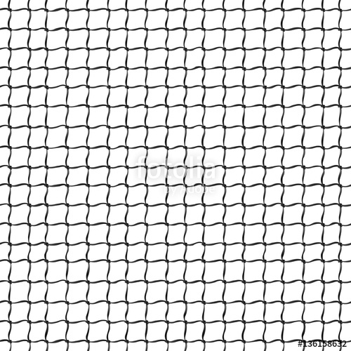 Metal net texture clipart image royalty free stock Net Texture Png (76+ images) image royalty free stock