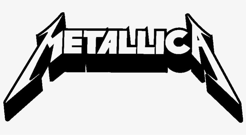Metallica logo clipart clip art royalty free Metallica Logo Png (+) - Free Download   fourjay.org clip art royalty free
