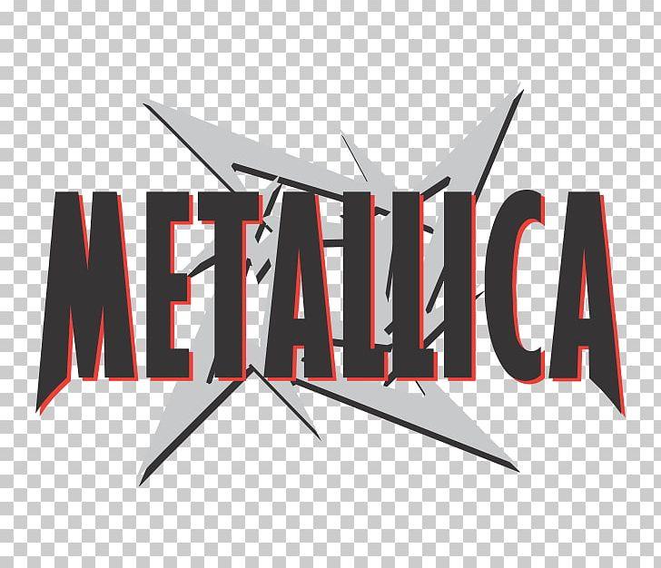 Metallica logo clipart banner stock Metallica Logo Music Heavy Metal PNG, Clipart, Angle, Brand ... banner stock