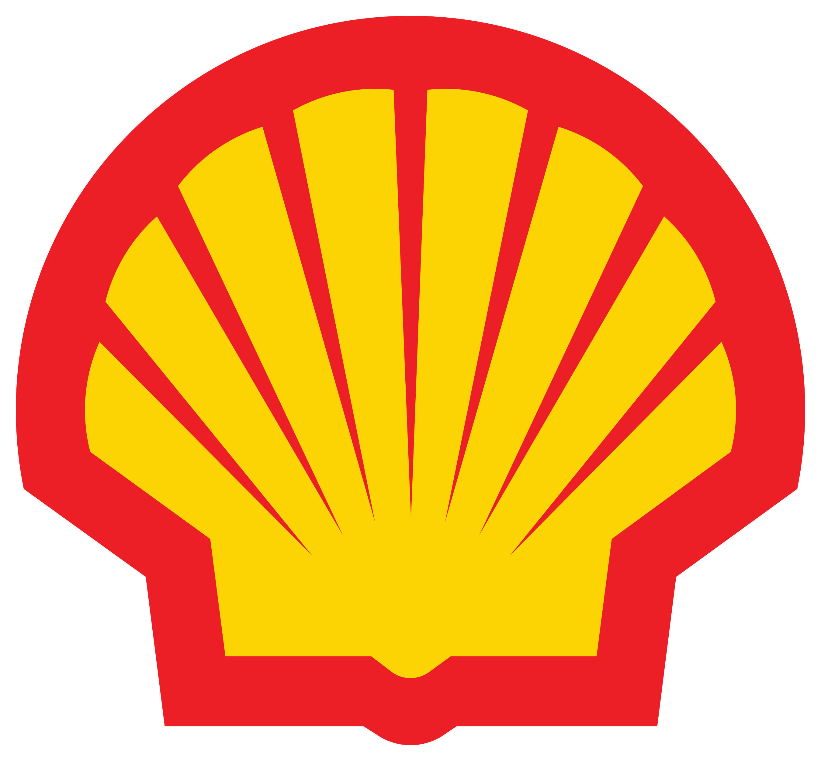 Metals refining operations ltd clipart image download Shell agrees to sale of Martinez Refinery image download