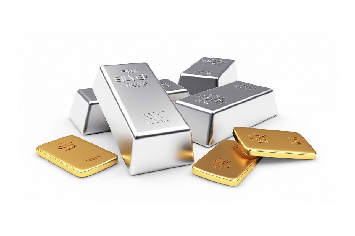 Metals refining operations ltd clipart banner free stock Home - MPM - Malta precious Metals refinery banner free stock