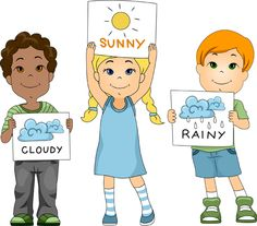 Meteorologist clipart image library stock Meteorologist Clip Art (104+ images in Collection) Page 3 image library stock
