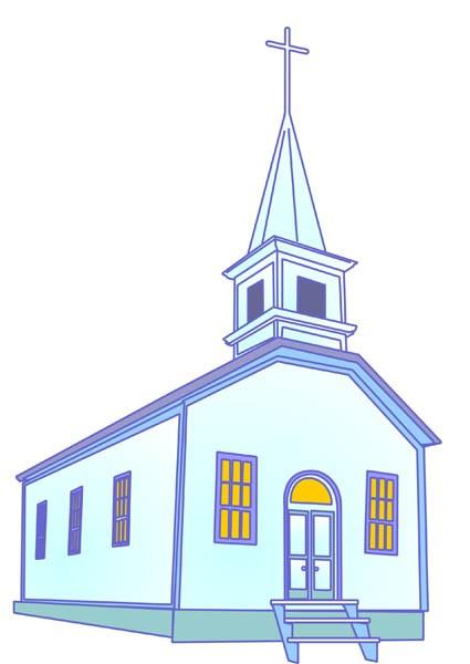 Methodist church clipart graphic free Methodist church clipart 1 » Clipart Portal graphic free