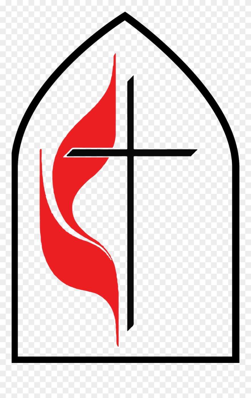 Methodist church clipart clip download United Methodist Church Clipart Main Street United - United ... clip download