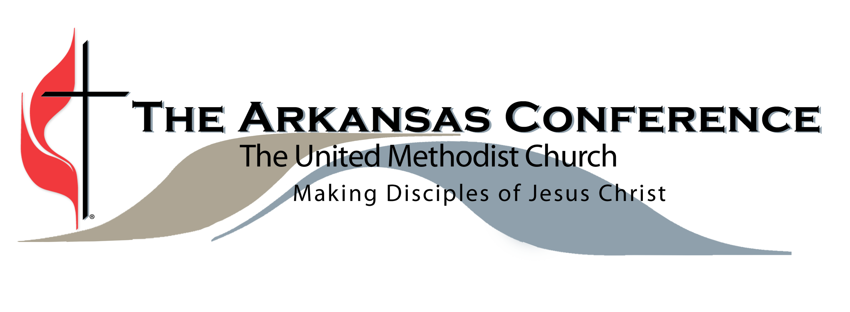 First United Methodist Church Open Hearts — Open Minds — Open Doors clip art transparent stock