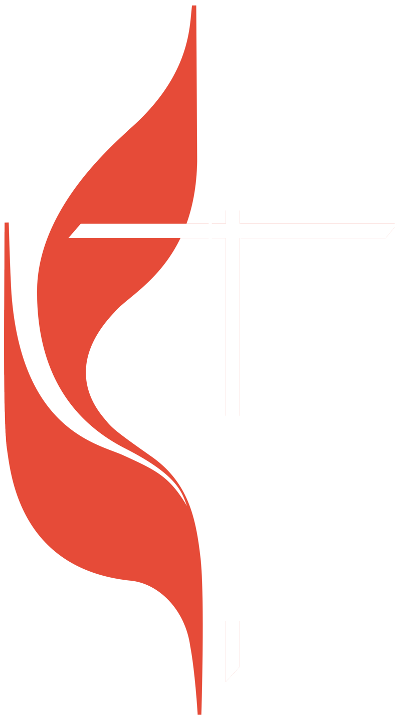 United methodist flame and cross clipart banner free Umc Clip Art Free - Clipart Vector Design • banner free