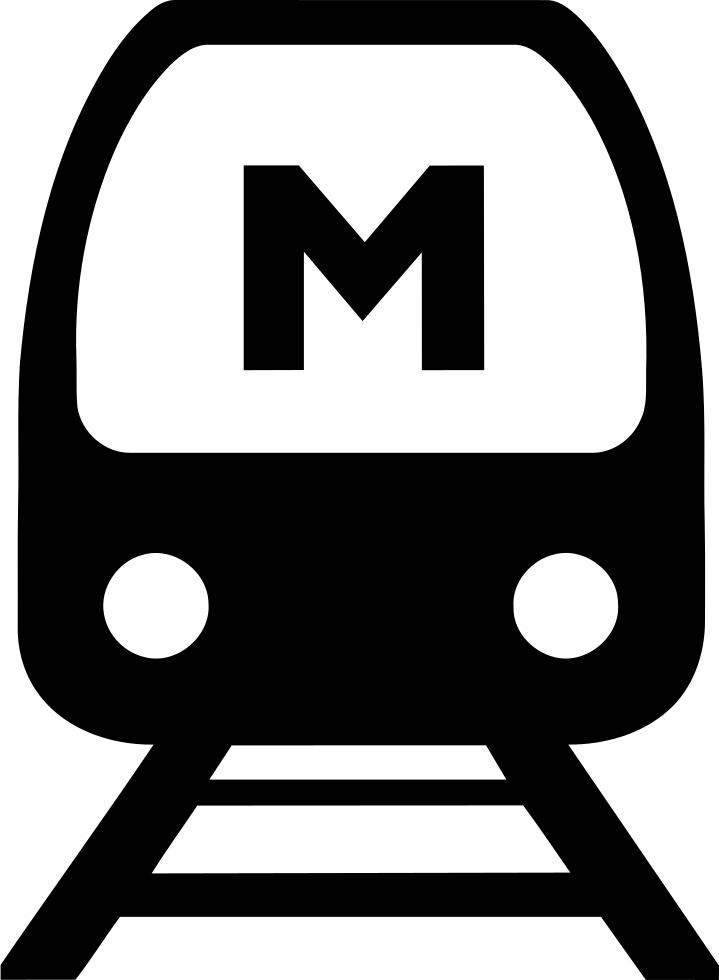 Metro logo clipart clip art freeuse Subway Logo clipart - Font, Line, Graphics, transparent clip art clip art freeuse